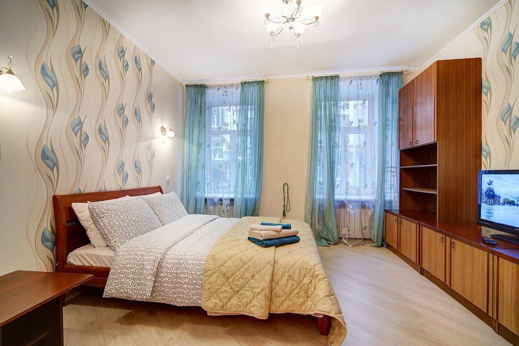 аренда квартир с фото санкт петербург шаблоны