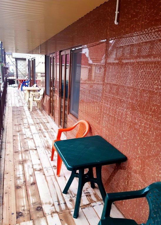 голубицкая отель кубань отзывы фото сочетание арабского колорита