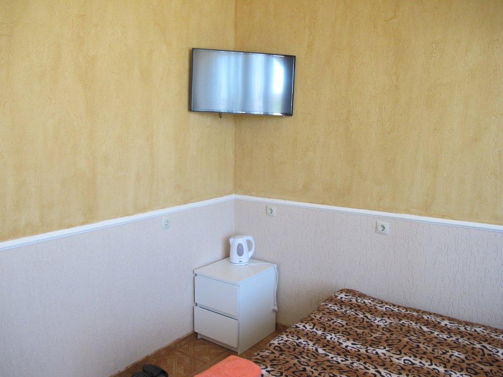 Лабиринт батайск фото