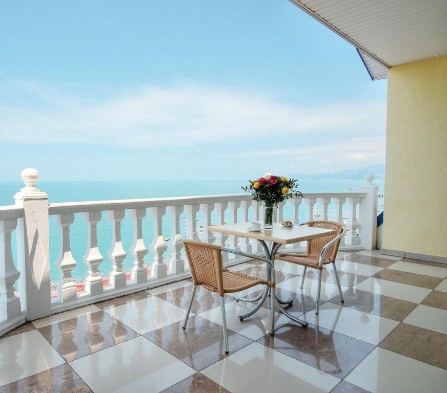 фото отдыхающих отеля оазис адлер только художественный