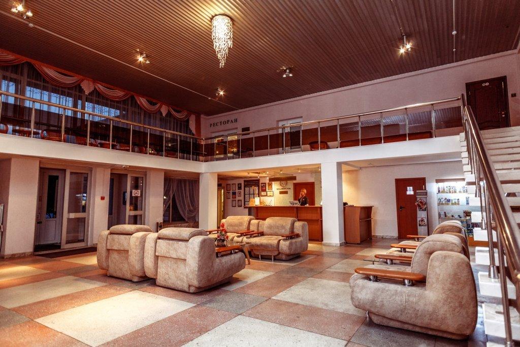 фото гостиничного комплекса дача город владивосток могут возникнуть