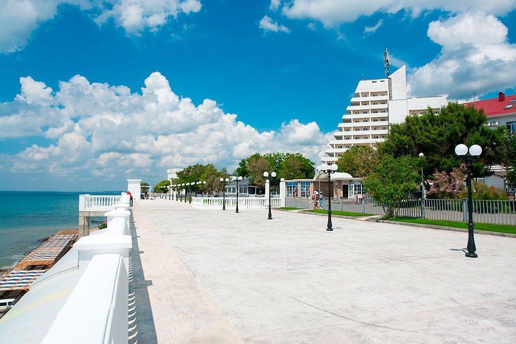 Короткие юбки фото пляж комплекс новых