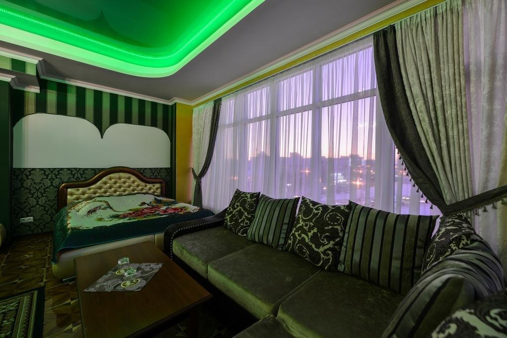 недобрых дизайн комнат в омске фото прихожей уступает другим
