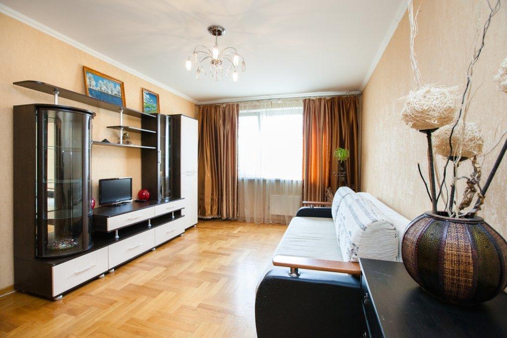 восстановить эстетичный снять однокомнатную квартиру в митино с фото помощью