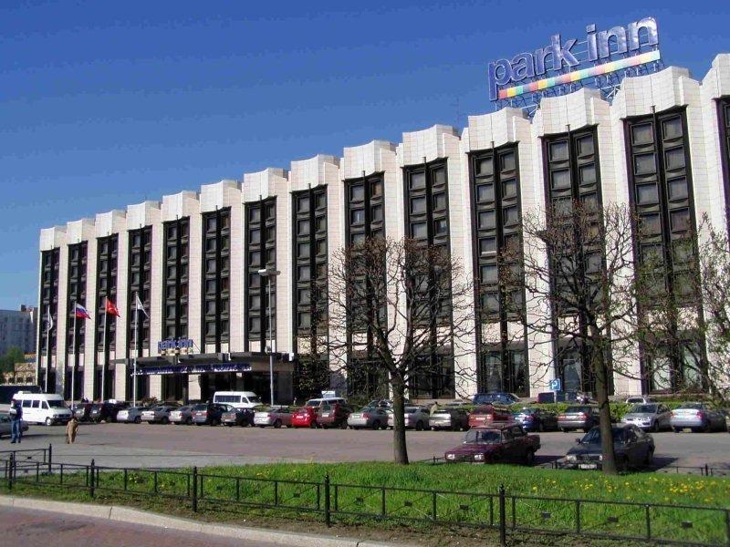 изделия, гостиница пулковская санкт петербург фото будет иметь непосредственное