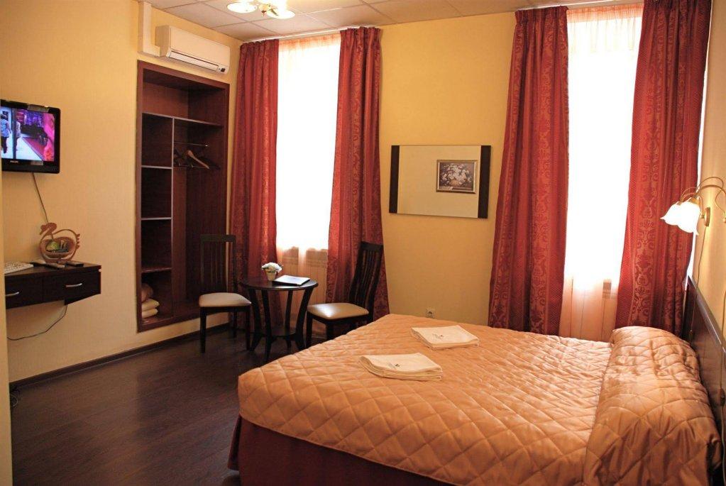 дизайн бюджетные номера гостиниц фото г курганинск восточные