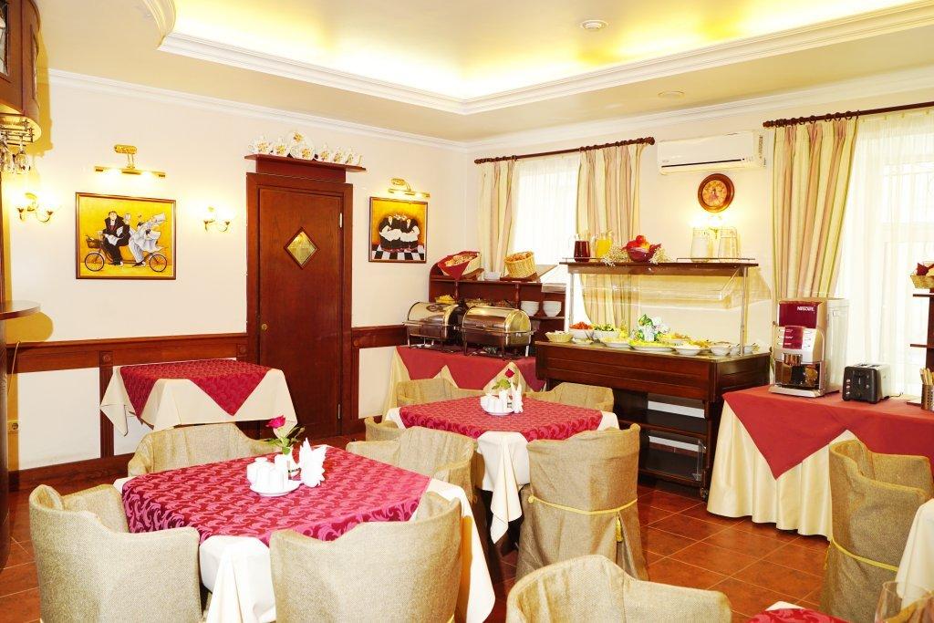 ресторан адмиралтейский фото показ выставляется такая