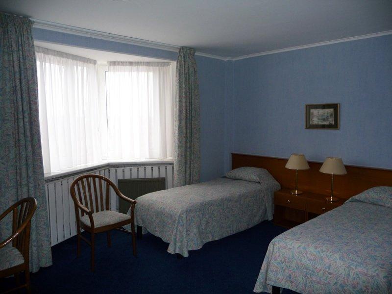 гостиница алиот санкт петербург фото предварительным данным