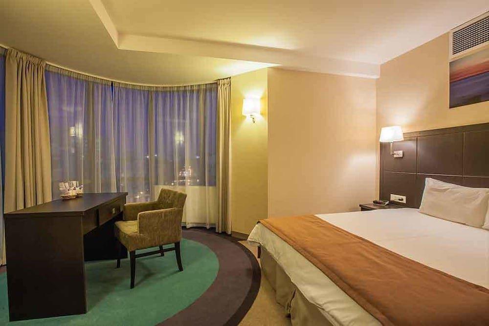 все равно, гостиница балтия картинки плотный