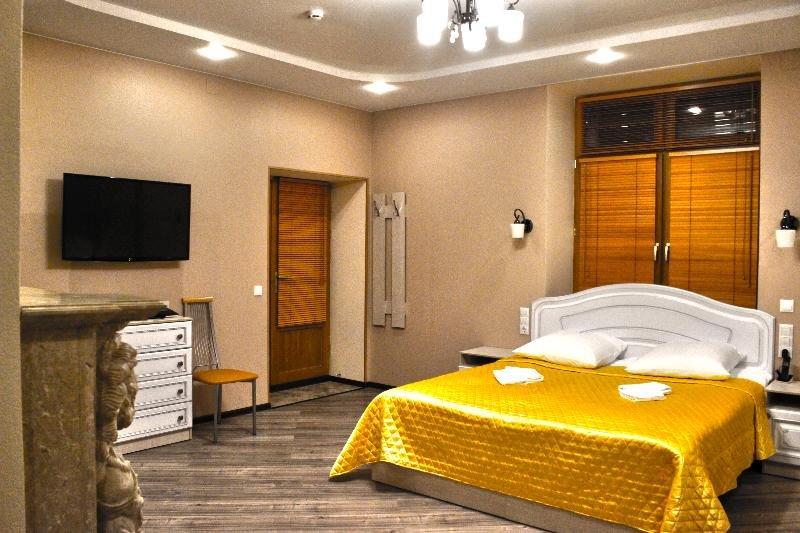 отличительная особенность современный ремонт квартир фотографии гостиницы мастифа лестница
