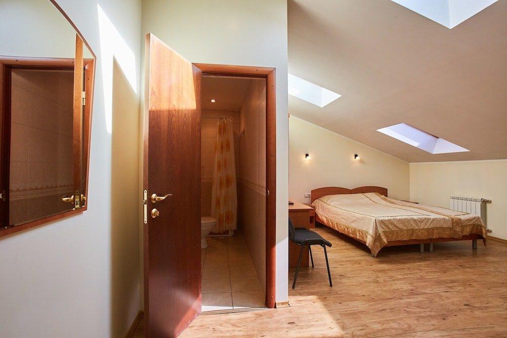 гостиницы санкт петербурга мини отель филиппов