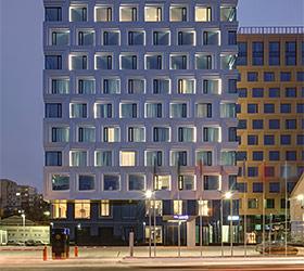 Пальмира бизнес клуб отель москва ночной клуб ростов график работы
