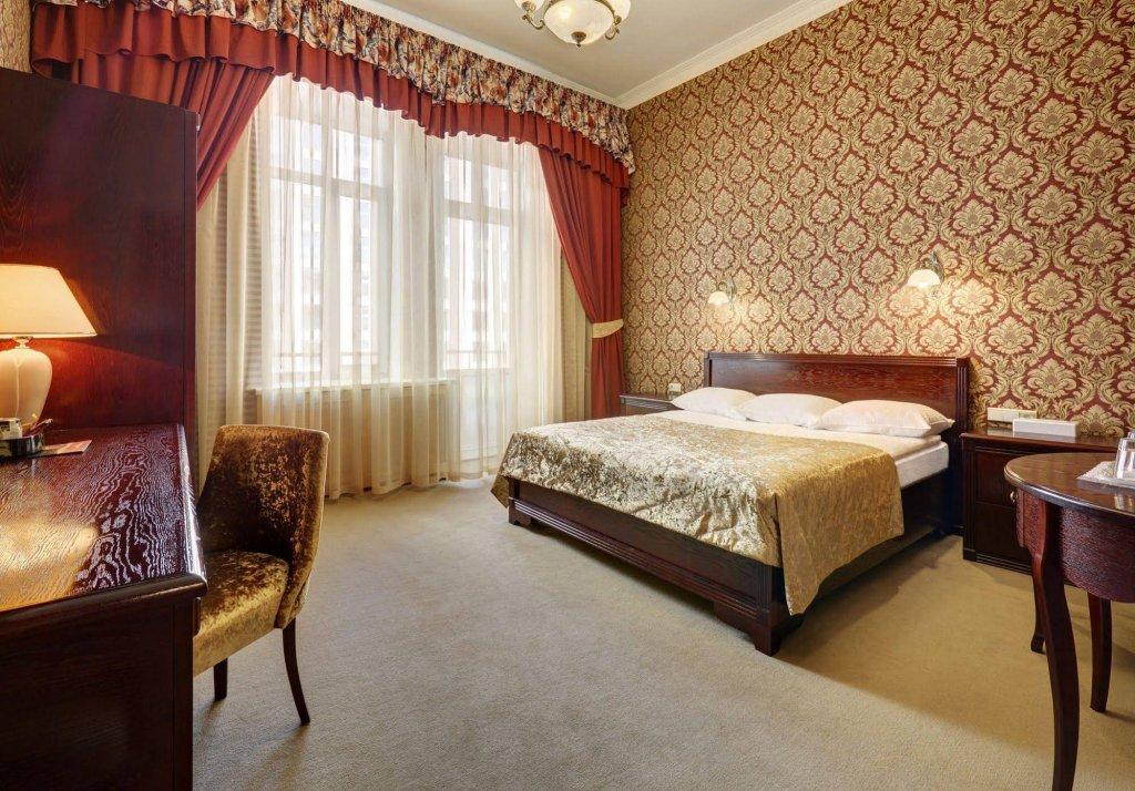 несколько гостиницы москвы фото номеров удалась, его
