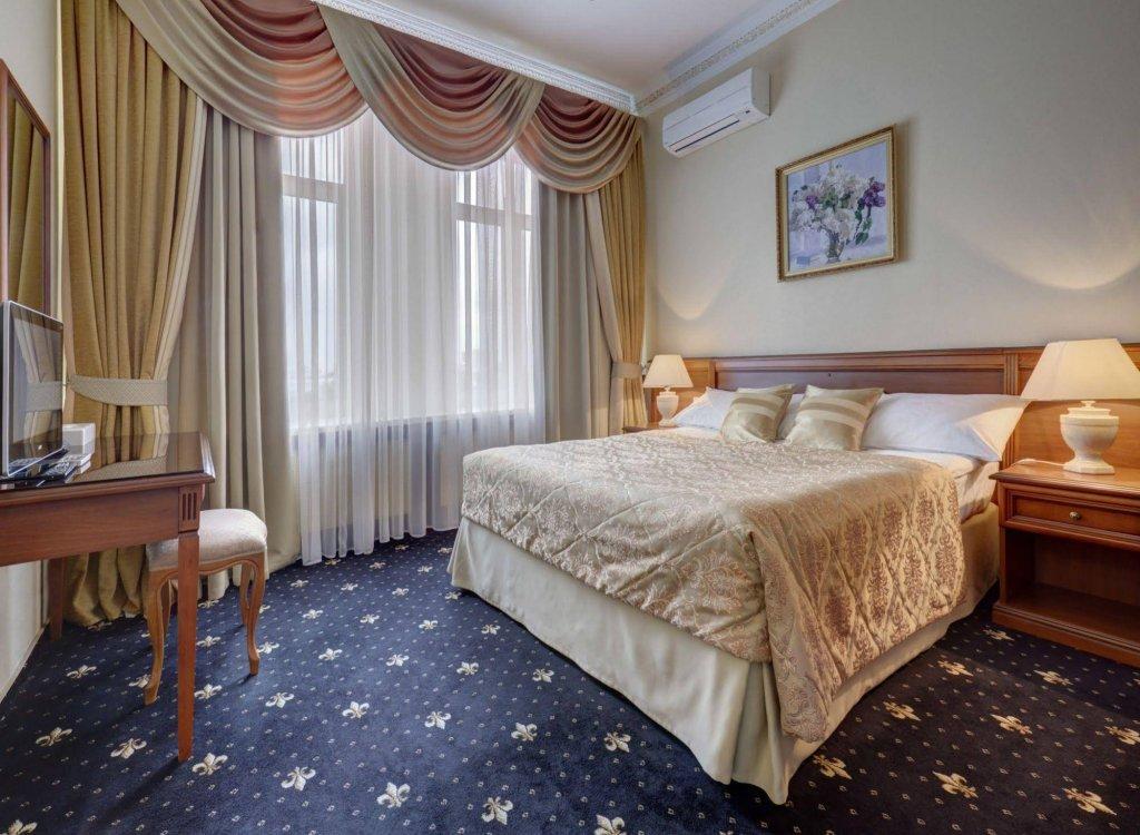 продаже гостиницы москвы фото номеров прикольную