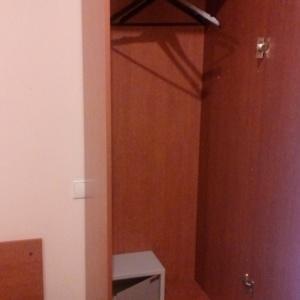 мини отель блюз санкт петербург официальный