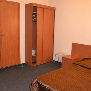 гостиница мини отель санкт-петербург