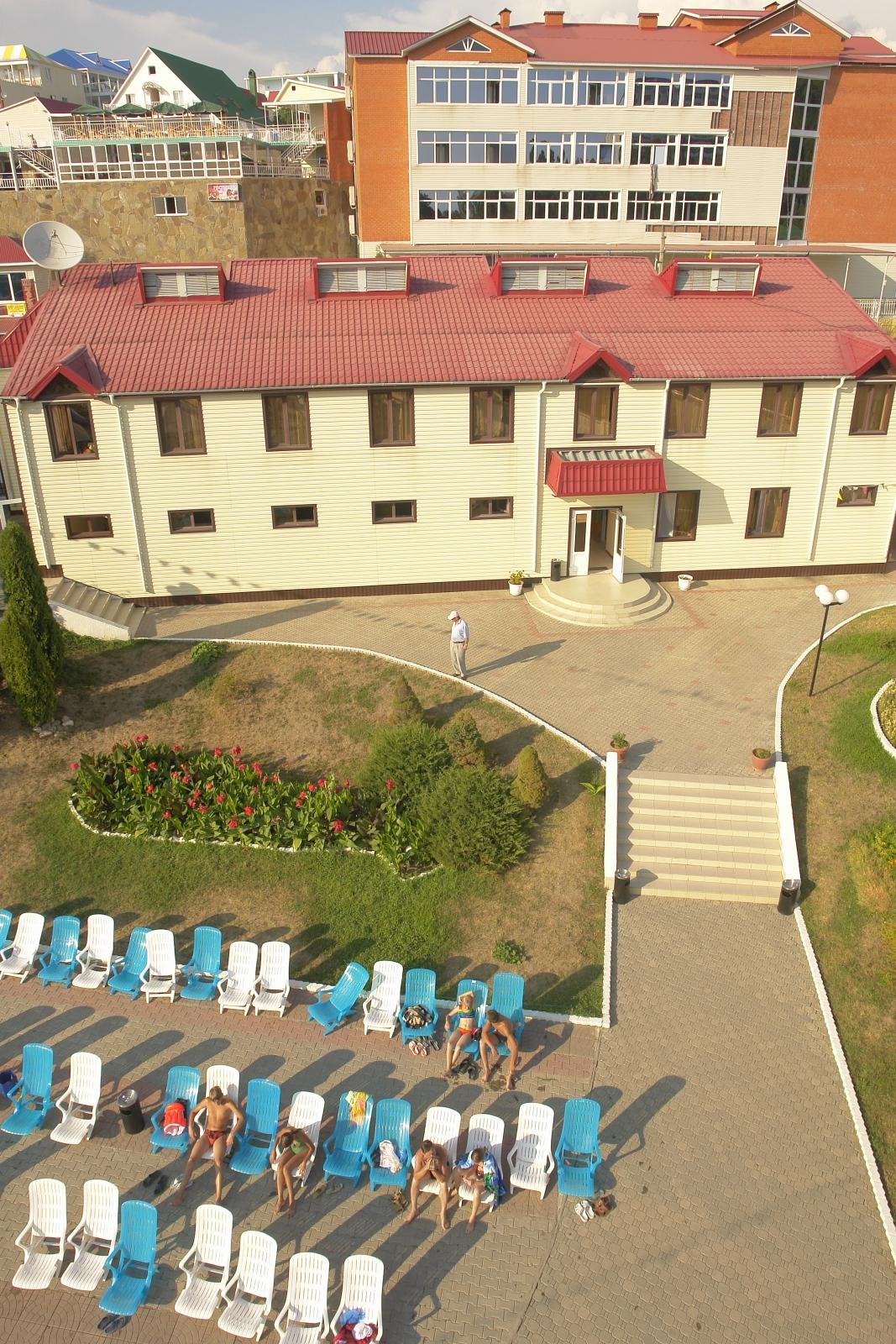 Гостиница союз в оренбурге фото аффтар решил