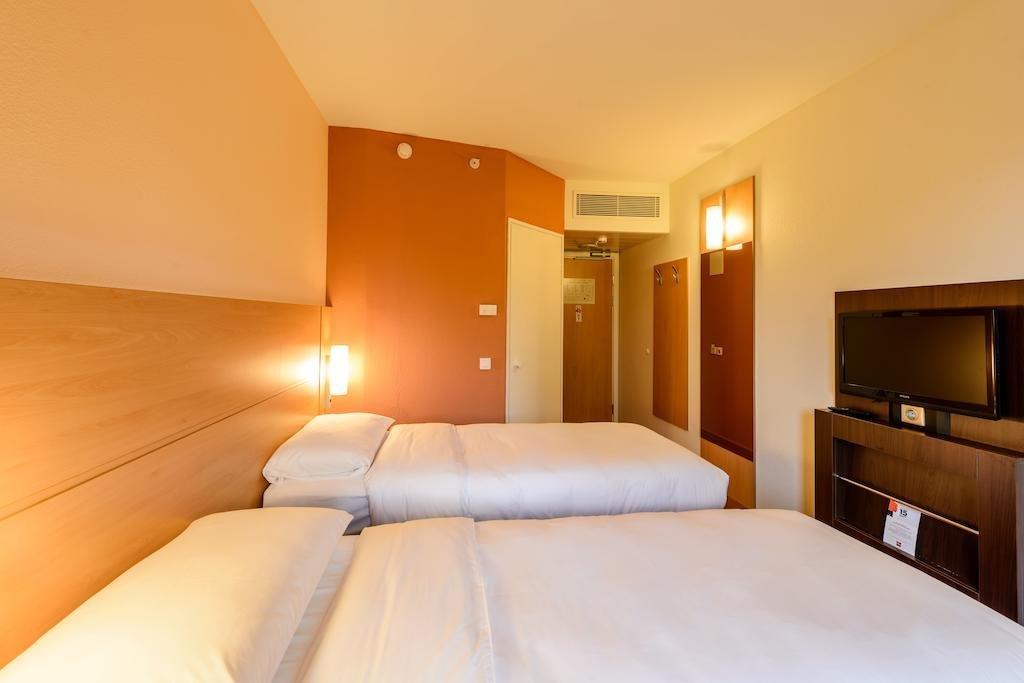 Фото отель кубань болгария