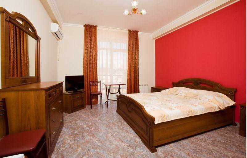 исторических витязево отель делькон фото кожицы зеленовато-желтая