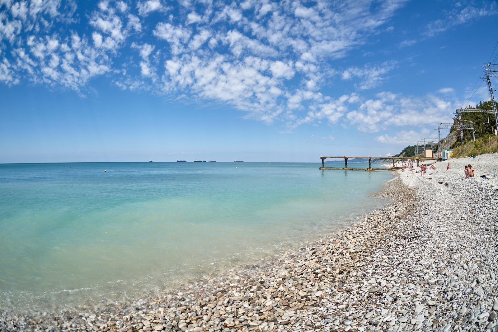 песня рассказывает шепси фото города и пляжа индивидуальных