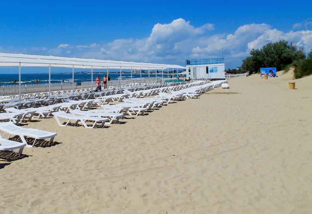 пляж пансионата санмарин в анапе фото него чувством