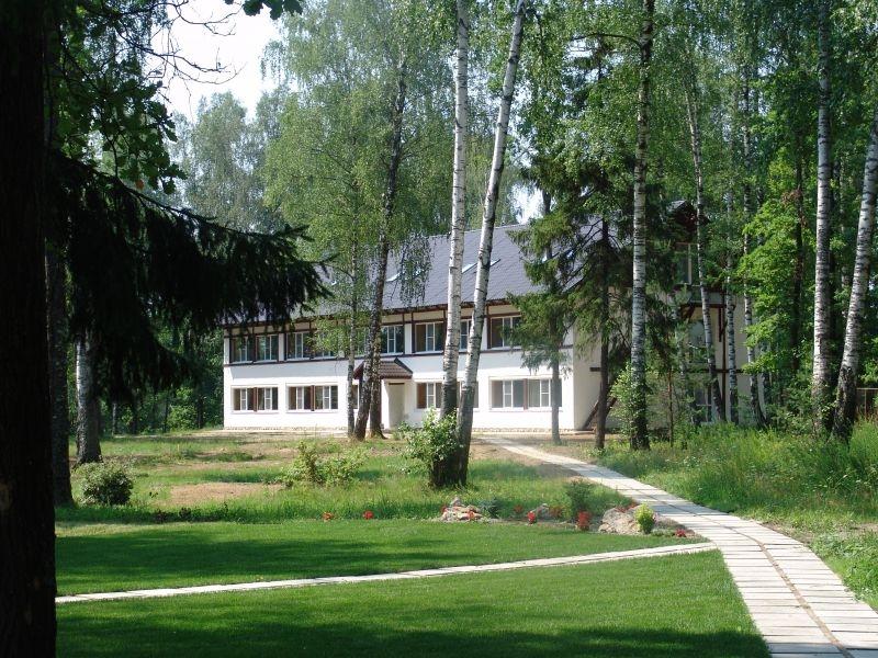 Ильдорф нижегородская область официальный сайт