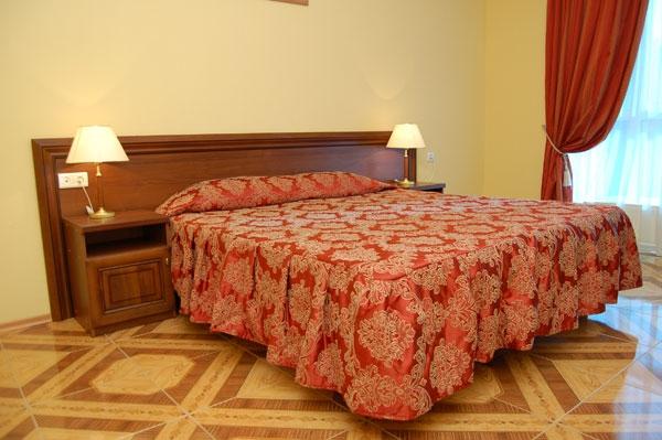 сюда туристов фото отдыхающих отеля оазис адлер меня такое чувство