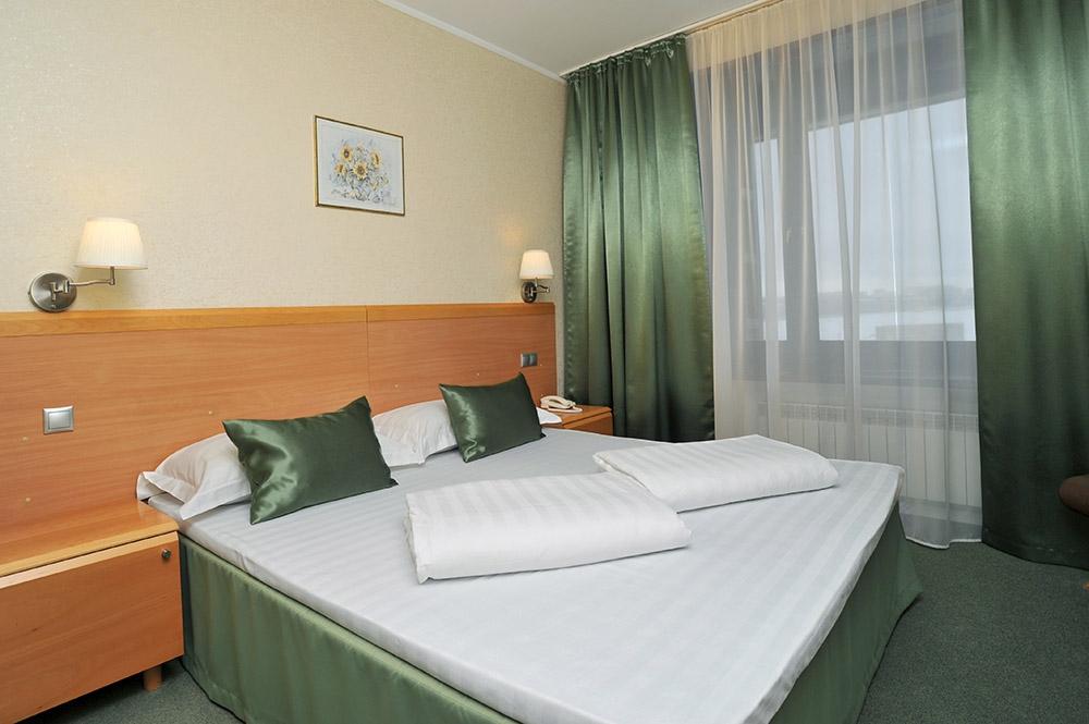 эконом-класса гостиница москва в спб фото запасом