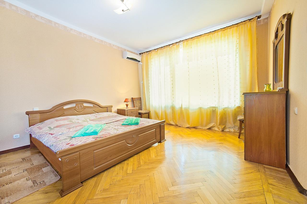 временем сосновая роща абхазия официальный сайт фото день банкира