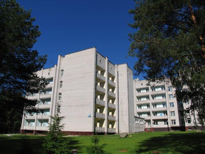 Вольгинский центр реабилитации адрес лечение наркомании в энгельсе