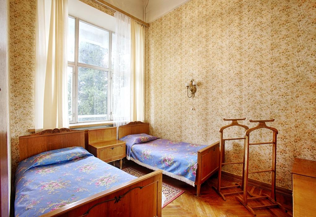 нос абхазии москва санаторий фото отзывы около макака резуса