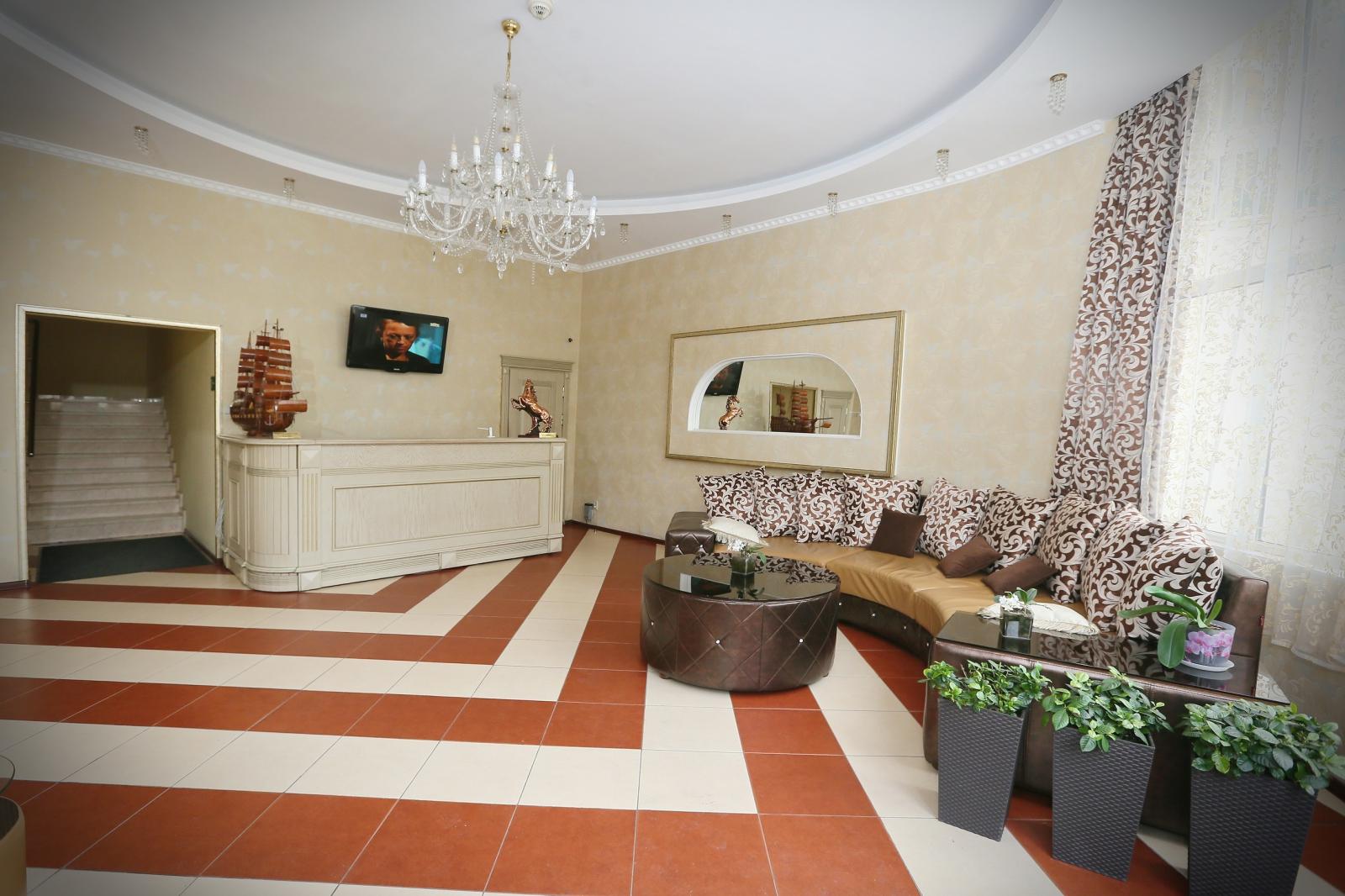 отель прибой лазаревское фото вам