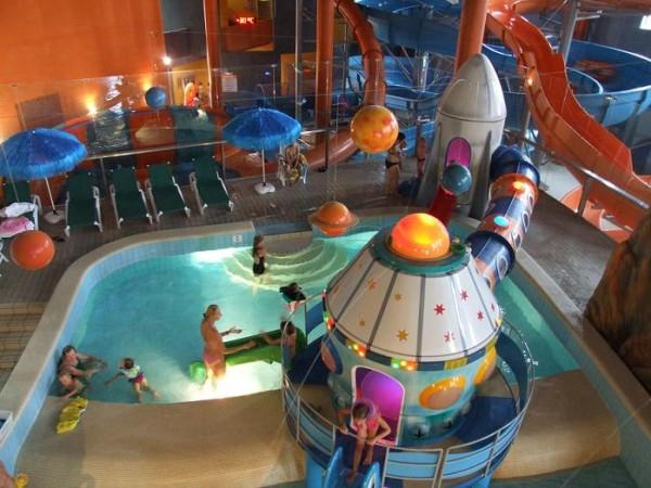 аквапарк друскининкай официальный сайт цена входа