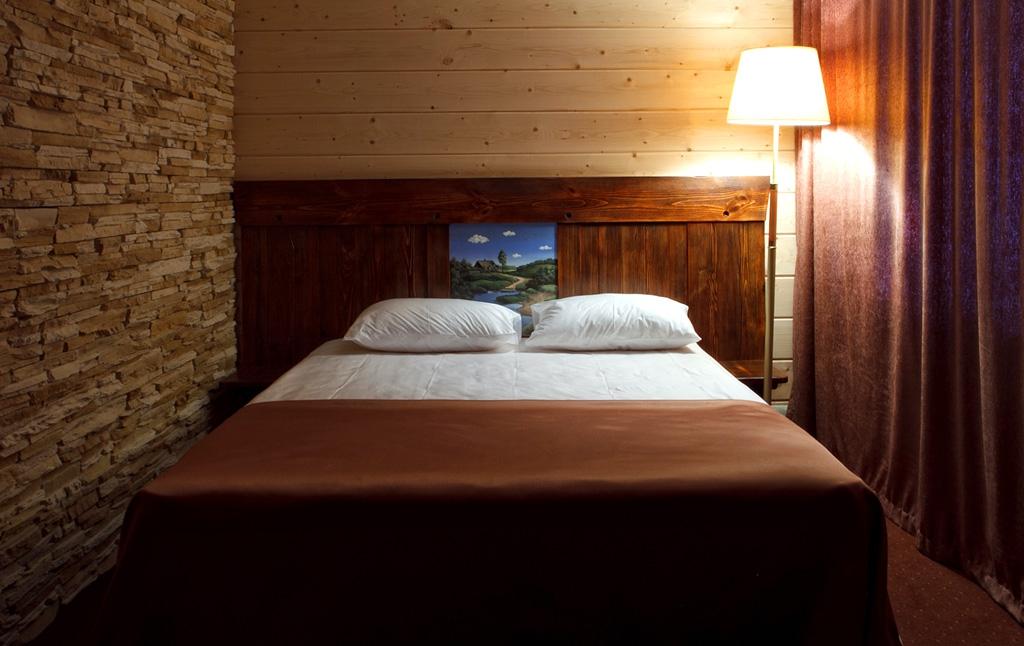 Отель солнечный цены на новый год