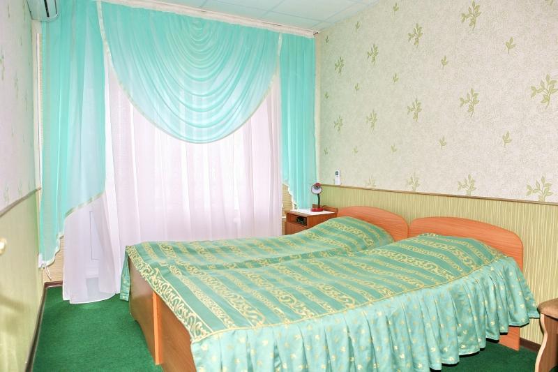 Брудершафт челябинск официальный сайт фотоотчет дизайна, золотое
