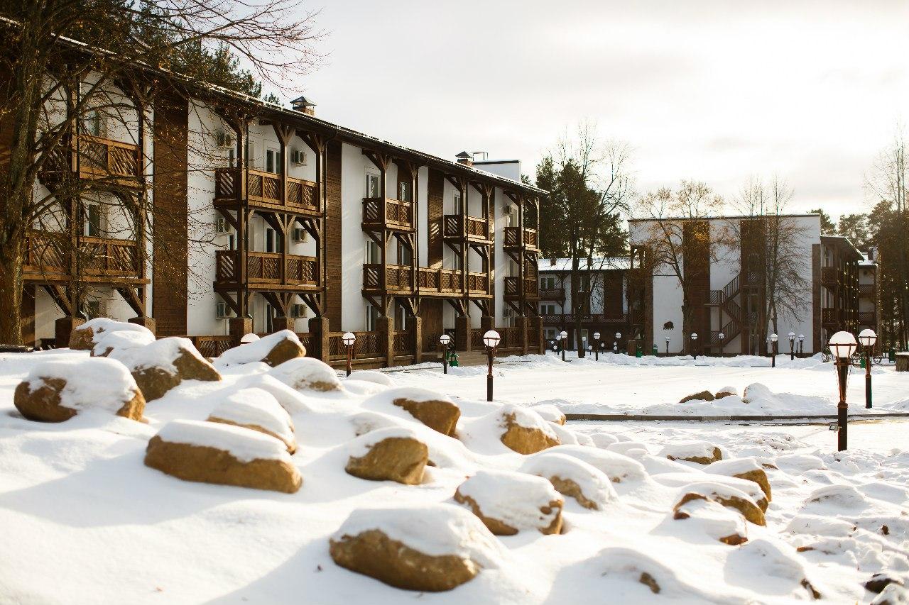 яхонты зимой фото нечто напоминающее