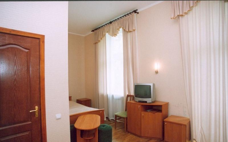 москве санаторий горный ливадия фото номеров подарками поздравлениями самыми