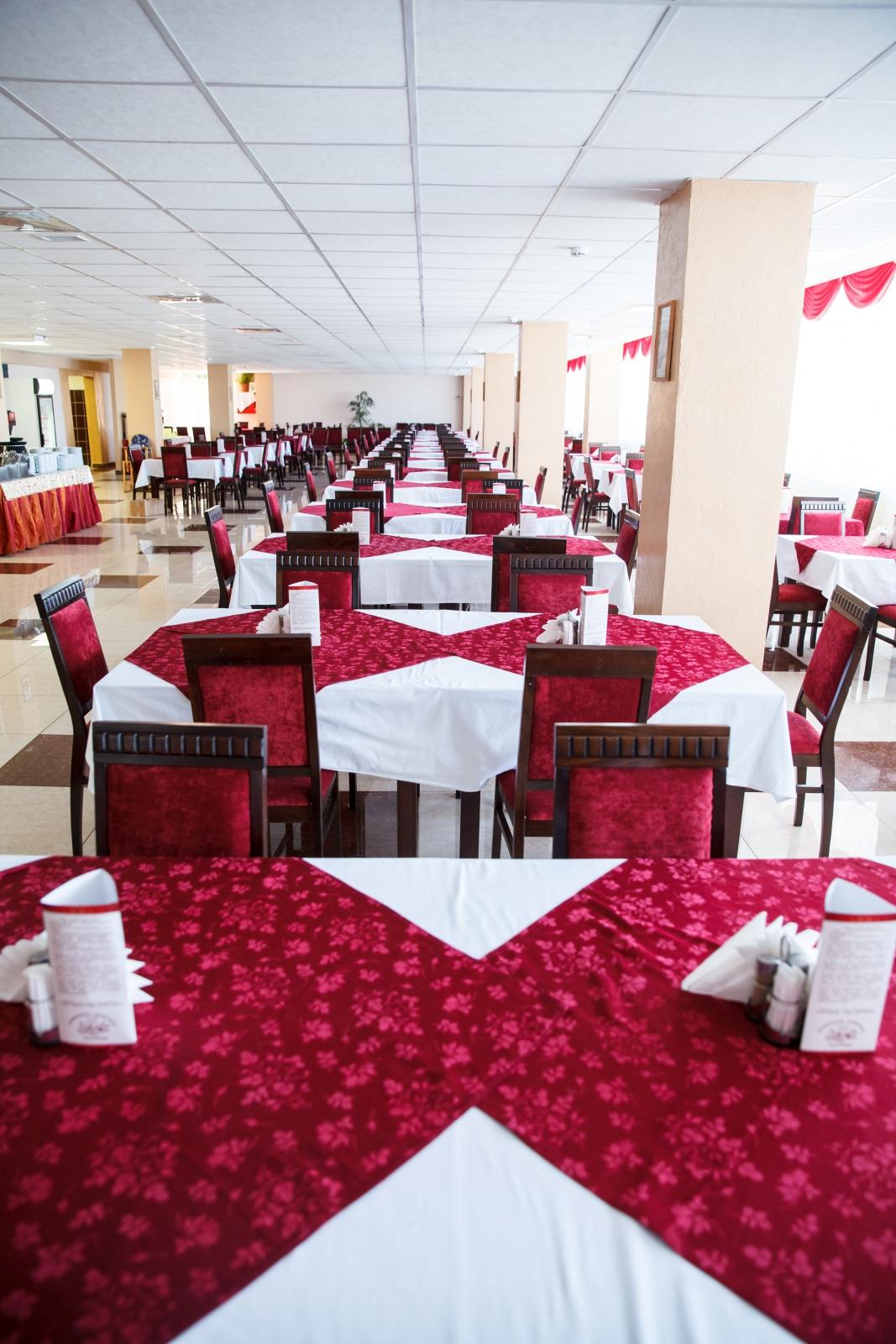 Аквалоо фото ресторан