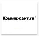 Туроператоры сообщили о снижении спроса на отдых в Сочи на 40%