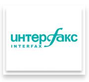 Рост спроса на российские курорты достигал 73% в 2016 году — туроператор